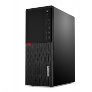 Lenovo ThinkCentre M720t Tower #10SQ006BGE Campus
