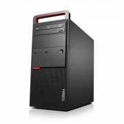 ThinkCentre M800 Tower #10FW003HGE