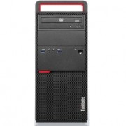 ThinkCentre M900 Tower #10FD001LGE