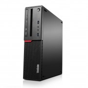 ThinkCentre M800 SFF #10FY003AGE