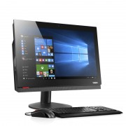 Lenovo ThinkCentre M810z AIO #10NY001FGE Campus