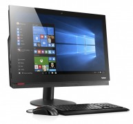 Lenovo ThinkCentre M910z AIO #10NS000DGE Campus