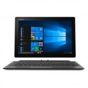 Lenovo Tablet MIIX 520 #20M3000LGE - Eisengrau
