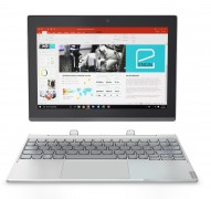 Lenovo MIIX 320 Pro 2-in1-Tablet #80XF002HGE Campus