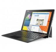Lenovo Tablet MIIX 510 #80XE001DGE silber