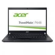 Acer TravelMate P648-M - NX.VCKEG.005