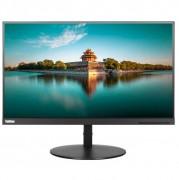 Lenovo ThinkVision P24h #61AEGAT3EU