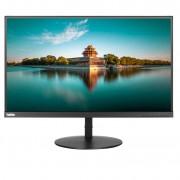 Lenovo ThinkVision P27h #61AFGAT1EU
