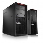 ThinkStation P310 30AT002FGE