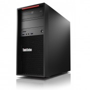 Lenovo ThinkStation P320 Tower #30BH004RGE Campus