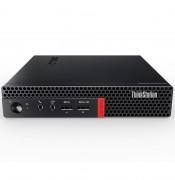 Lenovo ThinkStation P320 Tiny #30C20023GE Campus