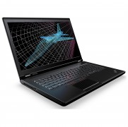 Lenovo Thinkpad P70 20ER003PGE