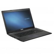 ASUSPRO Essential P751 P751JA-T2027D/90NB07N1-M00890