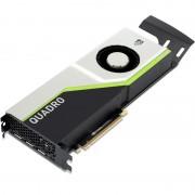 Lenovo Nvidia Quadro RTX8000 48GB GDDR6 HP Campus #4X60X01143