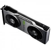 Lenovo Nvidia Geforce RTX2070 Super 8GB GDDR6 HP Campus #4X61A22495