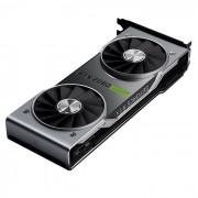 Lenovo Nvidia Geforce RTX2080 Super 8GB GDDR6 HP Campus #4X61A22496