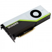 Lenovo Nvidia Quadro RTX5000 16GB GDDR6 Graphics Card with Long Extender #4X60U98733