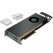 Lenovo Nvidia RTX A5000 24GB GDDR6 Graphics Card with Long Extender #4X61D97085