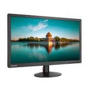 Lenovo ThinkVision T2324d #60F3JAT2EU