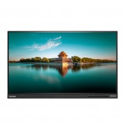 Lenovo ThinkVision T2364t #60E9MAT1EU Touch