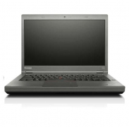 Lenovo Thinkpad T440p 20AN00E0GE