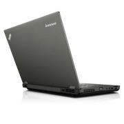Lenovo Thinkpad T440p 20AN00E3GE SPECIAL I