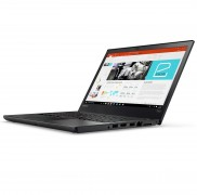 Lenovo Thinkpad T470 20HD0001GE Campus