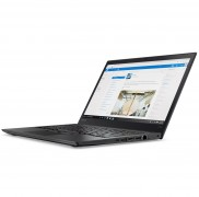 Lenovo Thinkpad T470s 20HGS00V00 Campus