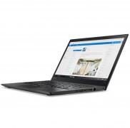 Lenovo Thinkpad T470s 20HGS0A600 Campus