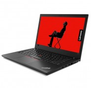 Lenovo Thinkpad T480 20L6S01W00 Campus
