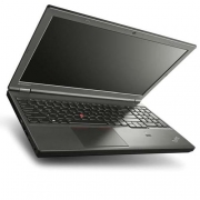 Thinkpad T540p 20BE00CUGE