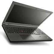 Lenovo Thinkpad T540p 20BE00CUGE SPECIAL I