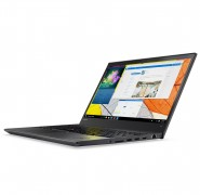 Lenovo Thinkpad T570 20H90018GE CAMPUS