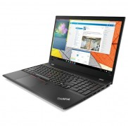 Lenovo Thinkpad T580 20L90020GE Campus