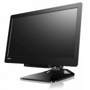 Lenovo ThinkCentre Tiny-in-One 22 #10LKPAT6EU*