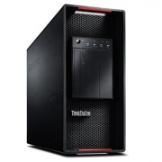 ThinkStation P510 30B5001CGE