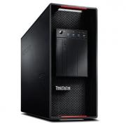 ThinkStation P510 30B50019GE