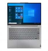 Lenovo ThinkBook 13s-IML Gen2 20V90005GE