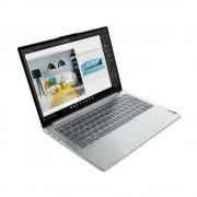 Lenovo ThinkBook 13x 20WJ001JGE Campus