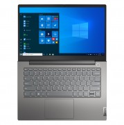 Lenovo ThinkBook 14 ARE Gen2 20VF0009GE Campus