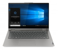 Lenovo ThinkBook 14s Yoga ITL Gen1 20WE0000GE Campus
