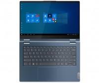 Lenovo ThinkBook 14s Yoga ITL Gen1 20WE0021GE Campus