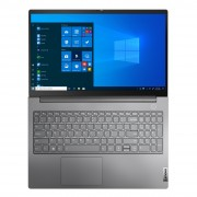 Lenovo ThinkBook 15 AMD Gen2 20VG0008GE