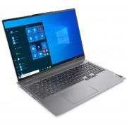 Lenovo ThinkBook 16p Gen2 AMD 20YM0009GE