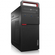 ThinkCentre M700 Tower #10GR0051GE