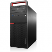 ThinkCentre M700 Tower #10GR0052GE