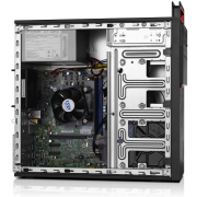 ThinkCentre M700 Tower #10GR001HGE