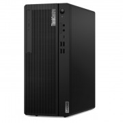 Lenovo ThinkCentre M70t Tower 11EV001LGE