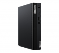 Lenovo ThinkCentre M75q Gen 2 11JJ0009GE Campus