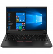 Lenovo Thinkpad E14 AMD G3 20Y7003SGE